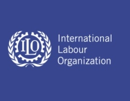 EXCEPT results presented at the International Labour Office Headquarters in Geneva